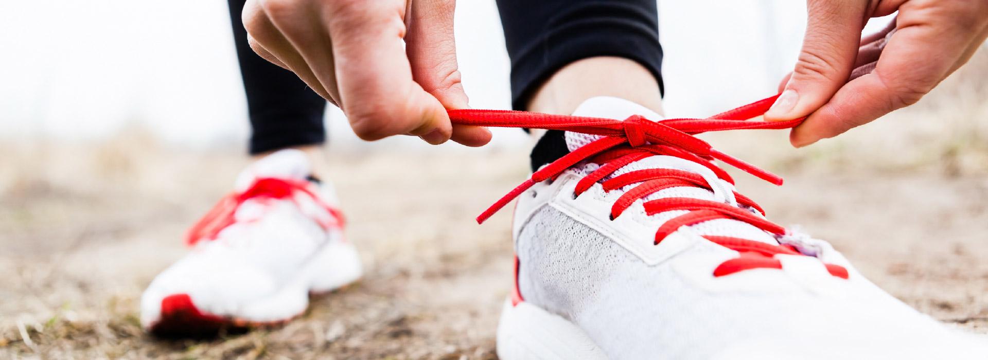 03-walking-frauen-gesundheitswochen-2019
