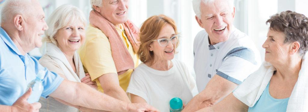 05-bewegt-alter-werden-gesundheitswochen-2019