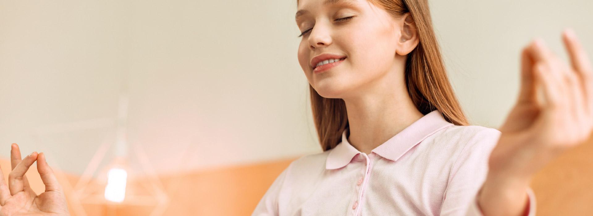 12-yoga-kinder-gesundheitswochen-2019
