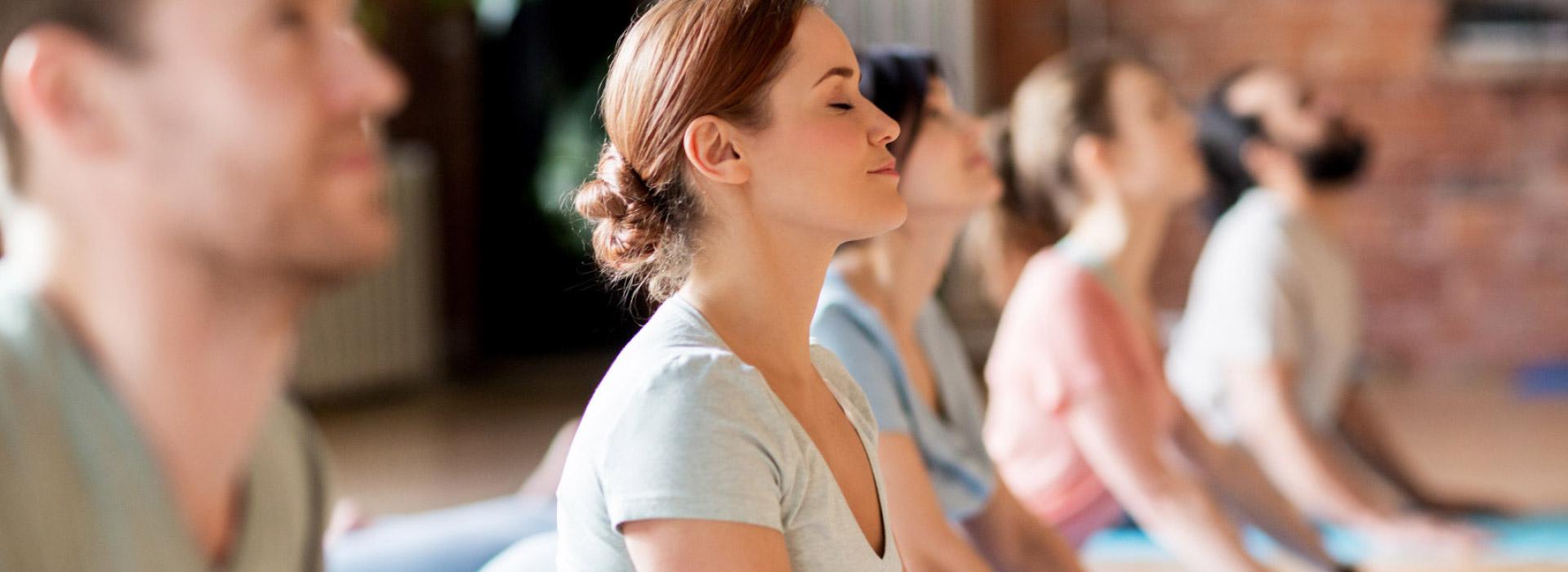 13-yoga-gesundheitswochen-2019