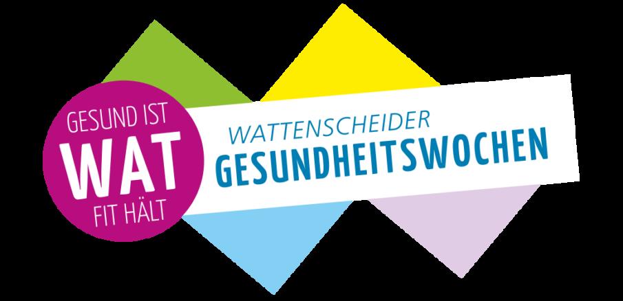 2019-11-08_Wattenscheid-Gesundheitswochen_Logo_2020