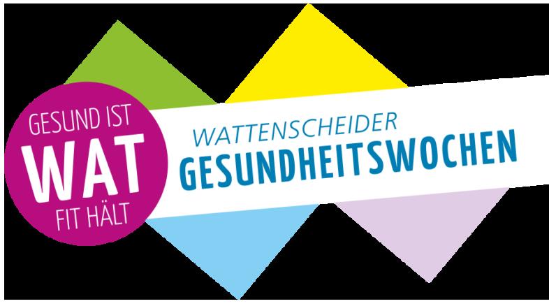 2020_Wattenscheid-Gesundheitswochen_Logo-event
