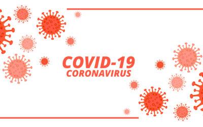 Corona-Infos für Bochum