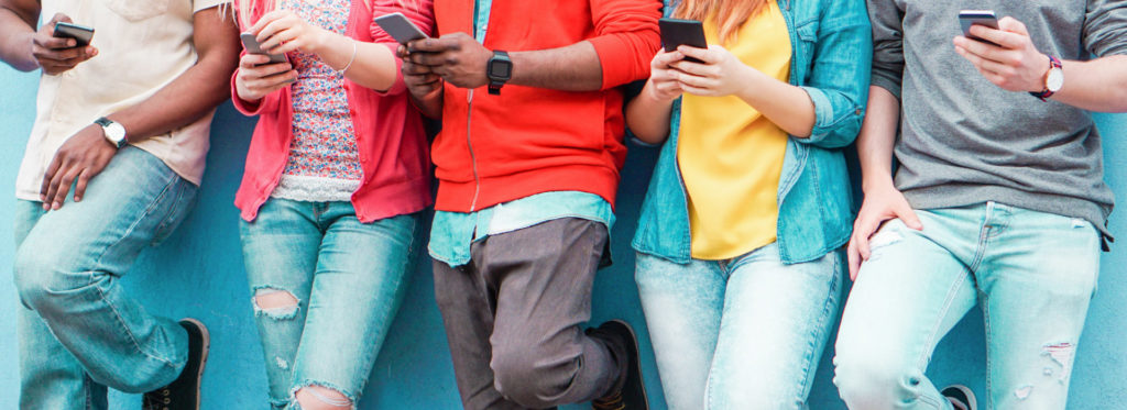 http://www.wat-bewegen.de/wp-content/uploads/25-smartphone-gesundheitswochen-2019.jpg