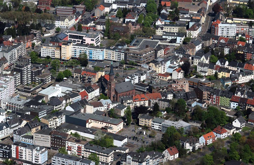 Bebel-Platz01