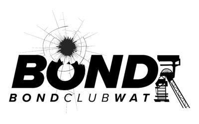 James Bond wird 100! – Online-Event