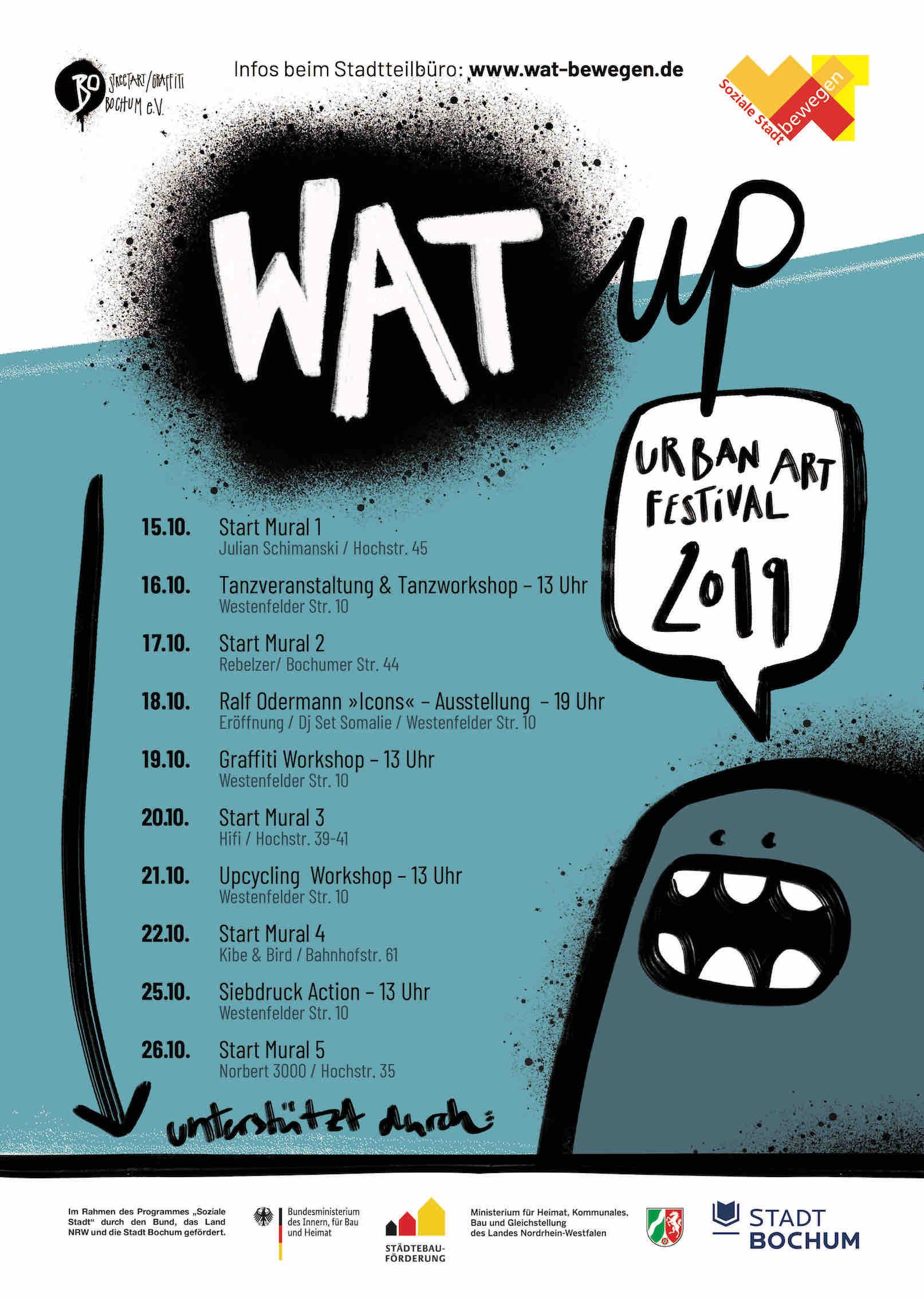 Plakat_WatUp_web
