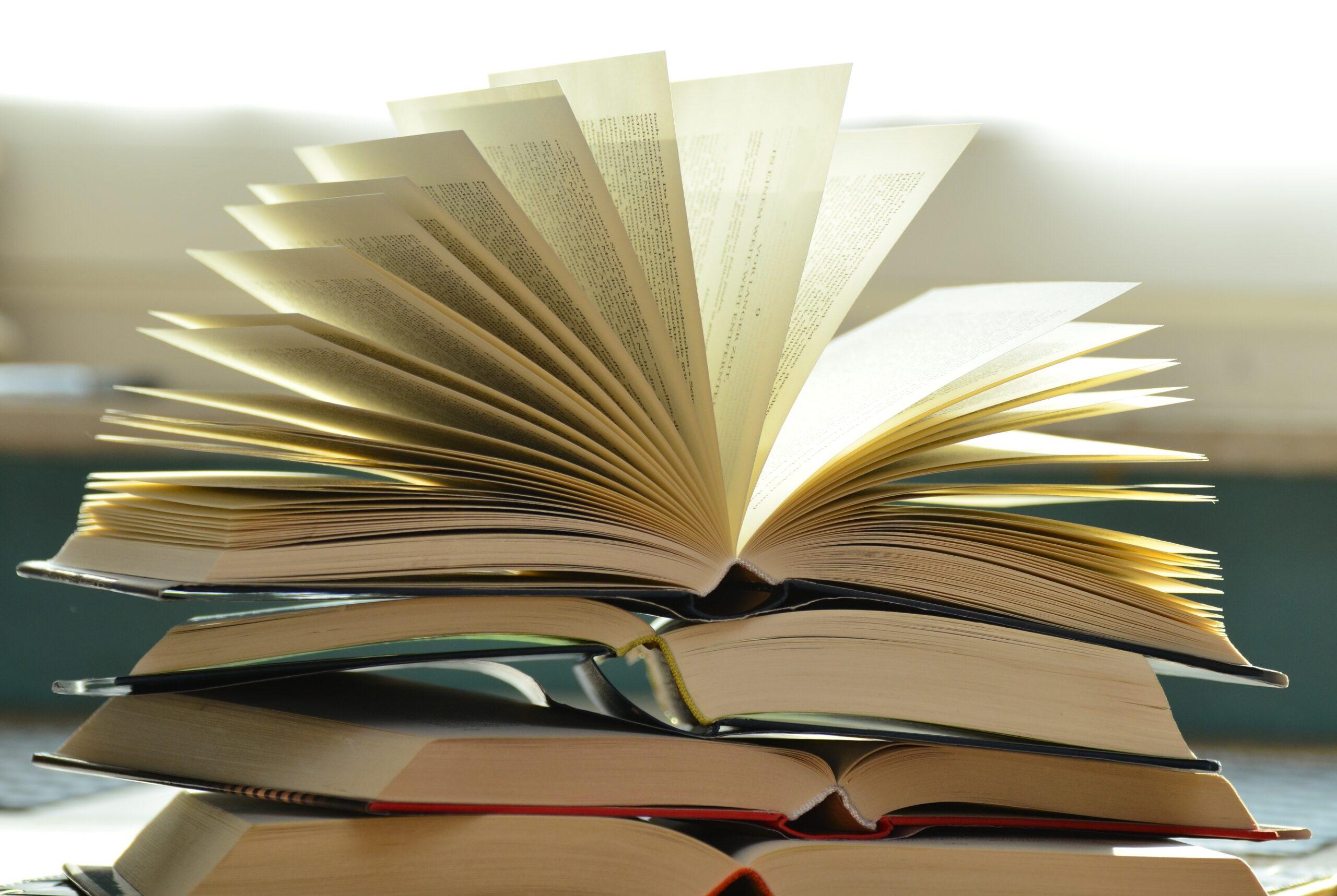 Literaturwoche
